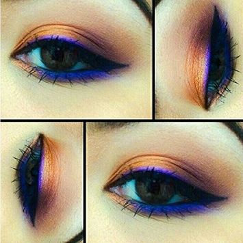 """Eyeshadow Palette 