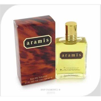 Aramis Cool Blend By Aramis Eau De Toilette Spray 3.7 Oz