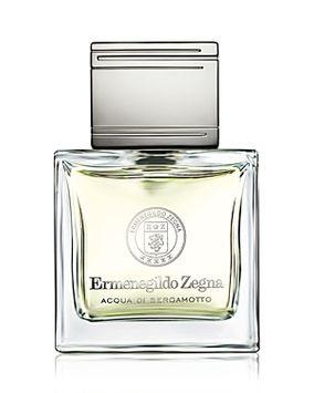 Aramis Ermenegildo Zegna Acqua DI Bergamotto EDT 50 ML (Cod. Per-22548323847)