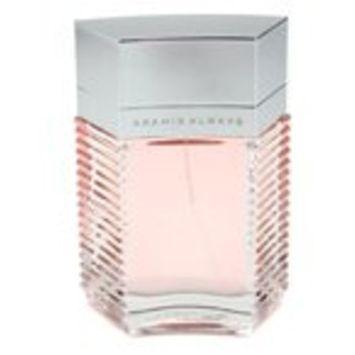 Aramis Always by Aramis for Women 1.7 oz Eau de Parfum Spray