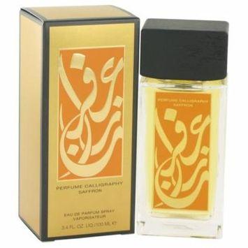 Aramis Women Eau De Parfum Spray 3.4 Oz