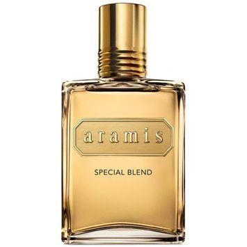 Men's Special Blend Eau de Parfum Spray, 3.7-oz.