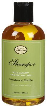The Art of Shaving Shampoo- Rosemary