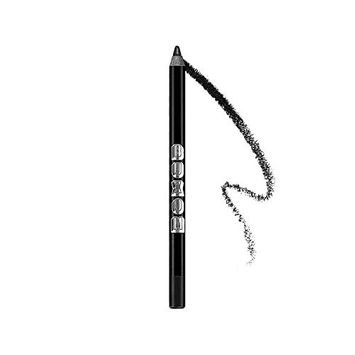 Bare Escentuals Minerals Buxom Hold the Line Waterproof Eyeliner in Call Me (Black)