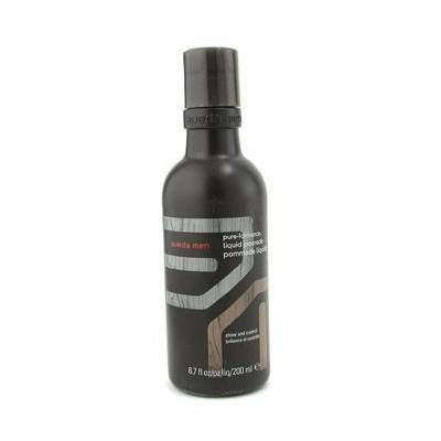Aveda Men Liquid Pomade 6.7 oz.(pack of 3)