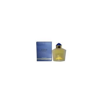 Boucheron M-1120 Jaipur Homme - 3. 4 oz - EDP Spray
