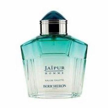 BOUCHERON Jaipur Eau De Toilette Spray (limited Edition) For Men