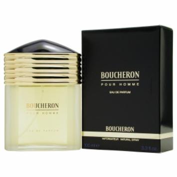 Boucheron Cologne Eau de Parfum for Men