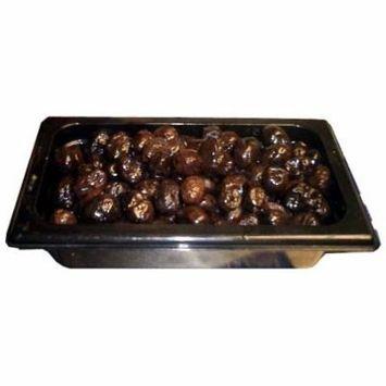 Deli Fresh Thassos Olives, approx. 2 lb