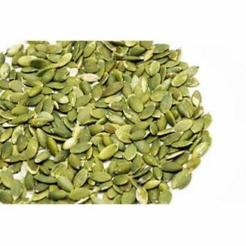 Raw Pumpkin Seeds / Pepitas Shelled