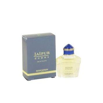 Jaipur by Boucheron Mini EDT .17 oz