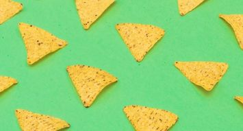 The Best Baked Chips: 507K Reviews