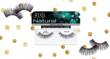 The Best False Lashes for National Lash Day: 158K Reviews