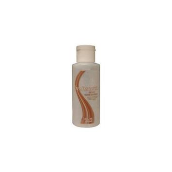 Freshscent NWI-HS2-96 Hand Sanitizer - 2 Oz, Case Of 96
