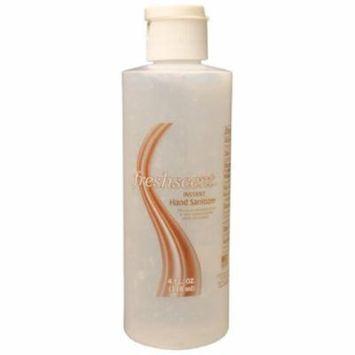 Freshscent Hand Sanitizer (pack Of 60)