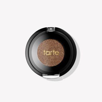 tarte™ tarteist™ metallic shadow