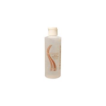 Freshscent NWI-HS4-60 Hand Sanitizer - 4 Oz, Case Of 60