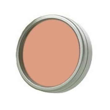 Origins Sunny Disposition Powder Bronzer