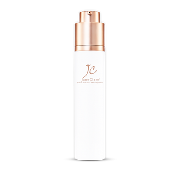 JaneClare - Vitamins Night Cream 50ml