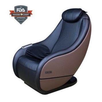 L-track Kahuna Compact Massage Chair - Hani