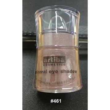 Artiba Mineral Eye Shadow #461