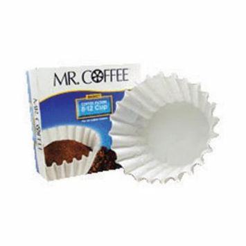 Mr. Coffee Filters, 100 Ct - 1 Pkg