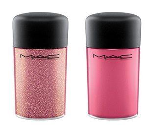 M.A.C Cosmetics Pigment