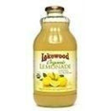 Lakewood Lemonade (12x32OZ )