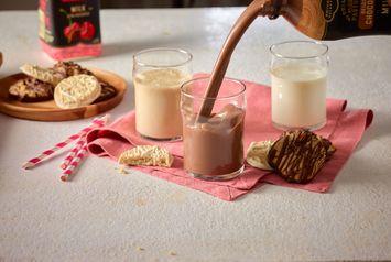 Indulge in Some Tasty Snacks From Kroger