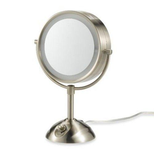 Conair Makeup Mirror Be103 Reviews 2020