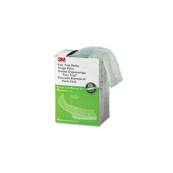 3M Commercial Office Supply Div.   Commercial Office Supply Div.  Trap Duster