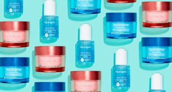 Put Your Skincare Routine In Overdrive With These Skin Boosters