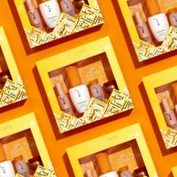 Elevate Your Skincare With Our New Sulwashoo VoxBox