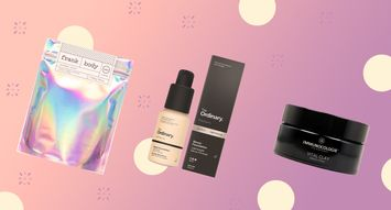 Beauty Products With Crazy Long Waitlists