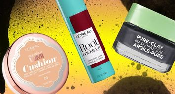 3 L'Oréal Products To Shop This Weekend