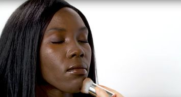 Can This Makeup Really Clear Breakouts?