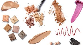 The Most Popular Beauty Products on Influenster: 15MM Reviews