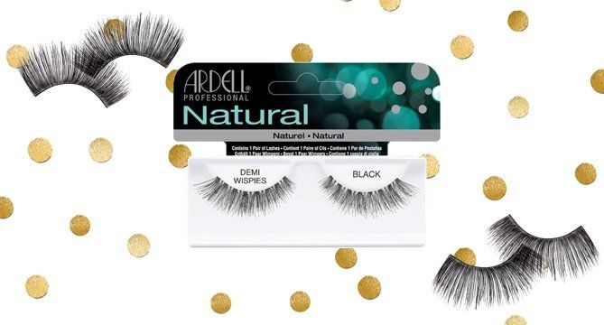 The Best False Lashes for National Lash Day: 212K Reviews