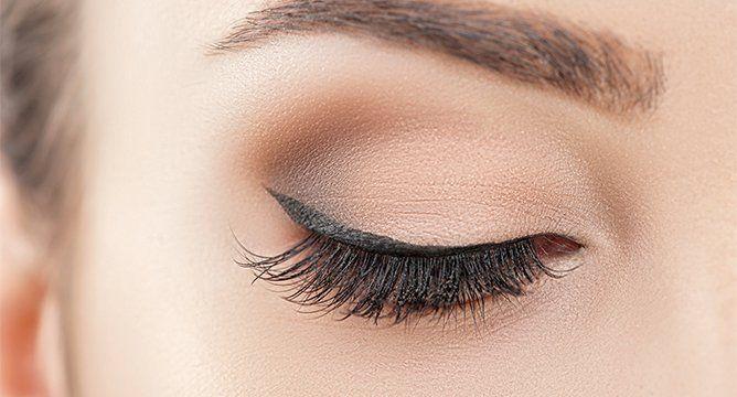 Weird Product Alert: Heated Eyelash Curler