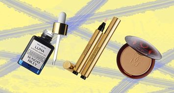 Influenster-Approved Buys That Are Worth The Price Tag