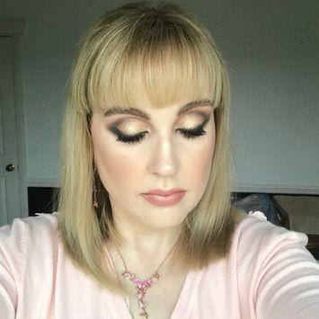 Photo uploaded to #LipstickLove by Stephanie W.