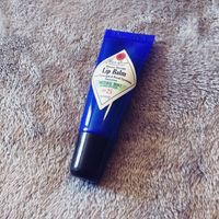 Jack Black Intense Therapy Lip Balm SPF 25 uploaded by Diane T.