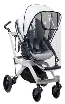 Orbit Baby Weather Pack - Large - 1 ct.