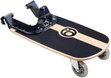Orbit Baby Sidekick Stroller Board - 1 ct.