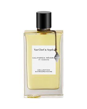Exclusive Collection Extraordinaire California Rêverie Eau de Parfum, 2.5 oz. Van Cleef & Arpels