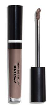 COVERGIRL Melting Pout Mattes Liquid Lipstick