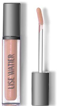 Lise Watier Haute Lumière High Shine Lip Gloss