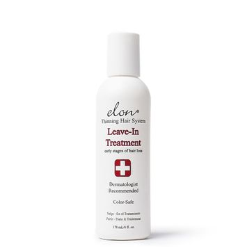 ELON® Leave-In Treatment