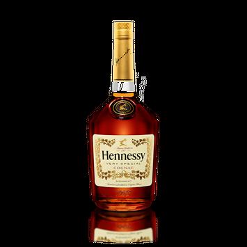 Hennessy V.S Cognac