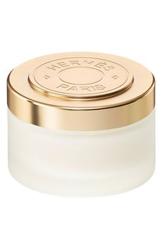 HERMES 24 Faubourg Perfumed Body Cream, 6.5 oz.